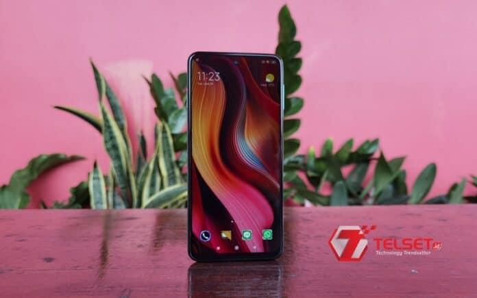 Xiaomi Diskon Harga Redmi Note 9 Pro, Jadi Berapa?