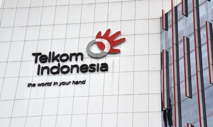 IndiHome Zoom Telkom Indonesia