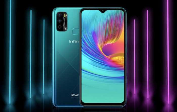 smartphone murah 1 jutaan