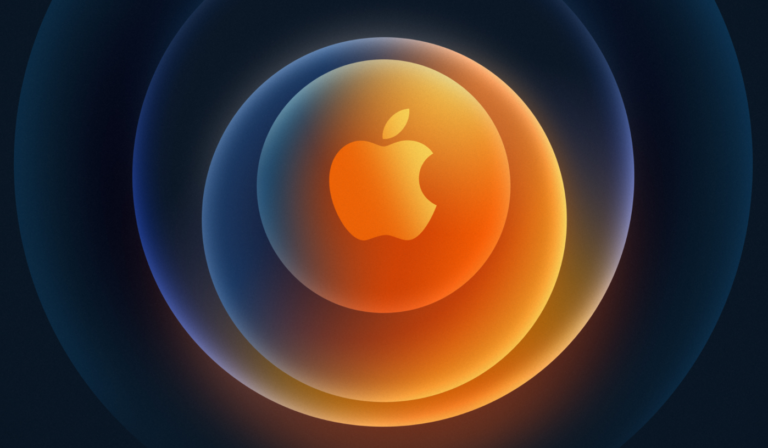Apple Fanboy! Begini Cara Nonton Launching Online iPhone 12