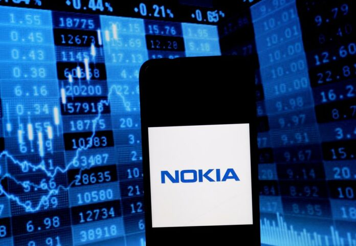 Microsoft akuisisi Nokia