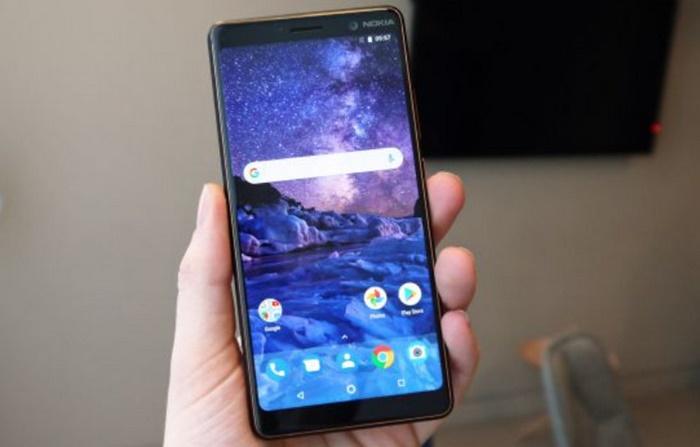 10 HP Nokia Terbaru Juni 2021, Harga dan Rekomendasi Terlengkap