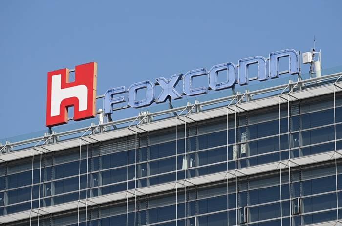 Pabrik asal China Siap Garap iPhone Terbaru, Foxconn Waswas