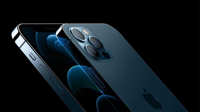 Dijual Tanpa Charger, Pre-order iPhone 12 Tembus 2 Juta Unit