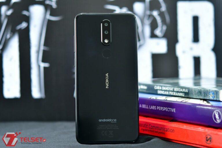 Nokia, Merek Smartphone Paling Tepercaya Versi Counterpoint