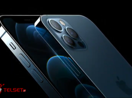 Harga Aksesoris iPhone 12