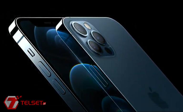 Harga Aksesoris iPhone 12, Mulai Rp 280 Ribuan!