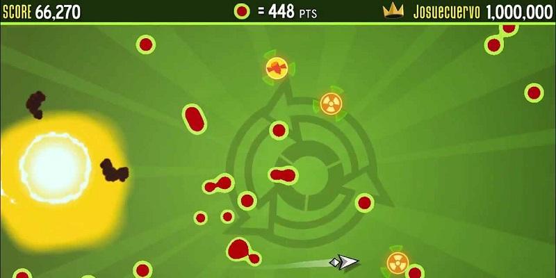 Game Tersulit di Dunia