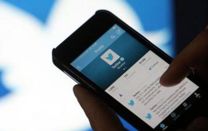 Twitter akan Batasi Retweet untuk Lawan Hoax