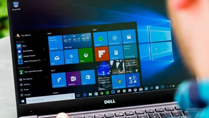 Cara Upgrade dari Windows 7 ke Windows 10, Gratis!