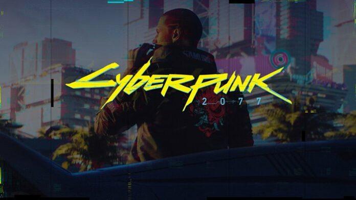cyberpunk 2077 ancaman pembunuhan