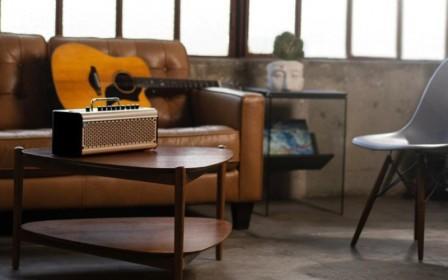 Yamaha Hadirkan Amplifier Gitar Nirkabel, Harga Rp 12 Jutaan