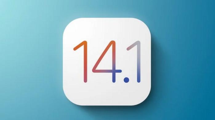 Update iOS 14.1 Dirilis dengan Banyak Perbaikan Bug