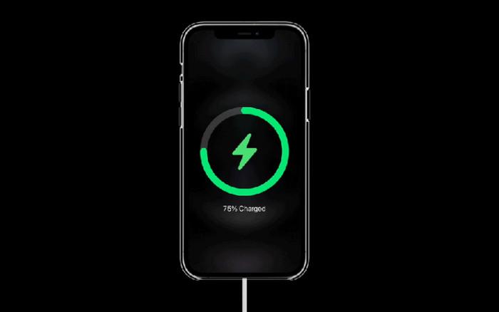 iPhone 12 5G Sangat Boros Baterai, Cuma Bertahan 8 Jam