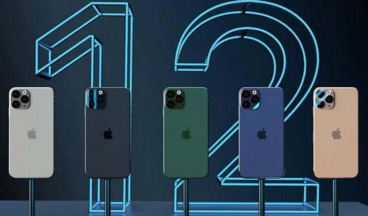 "iPhone 12 Bikin Pengguna Android ""Hijrah"" Jadi Apple Fanboy?"