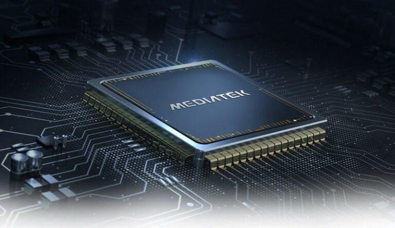 MediaTek i350, Platform Edge AI untuk Produk IoT