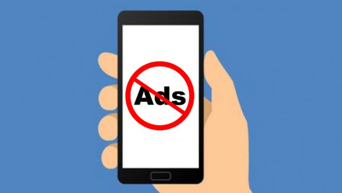 Cara Blokir Iklan Pop-up di Android Tanpa Aplikasi