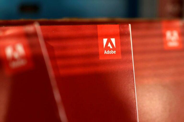 Adobe Kembangkan Software Marketing dengan Teknologi AI