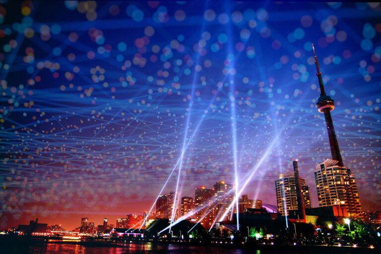 Keren! Kota di Kanada Pakai AI untuk Prediksi Calon Tunawisma