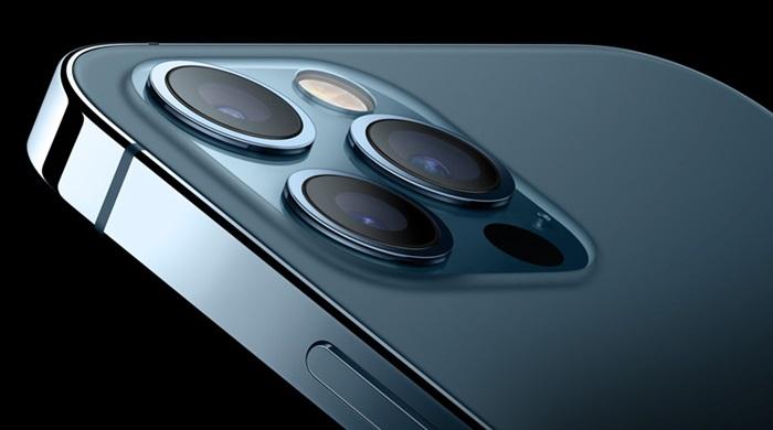 Ternyata Ada Filosofi di Balik Desain Kamera iPhone 12