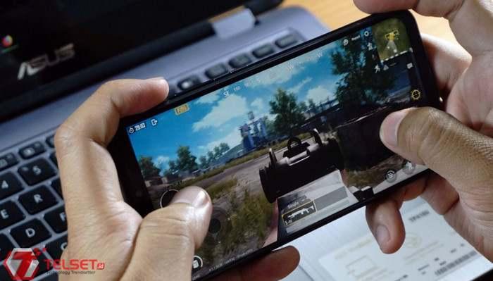 smartphone terbaru asus