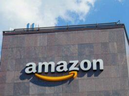 Cara Hitung Pajak Belanja Amazon