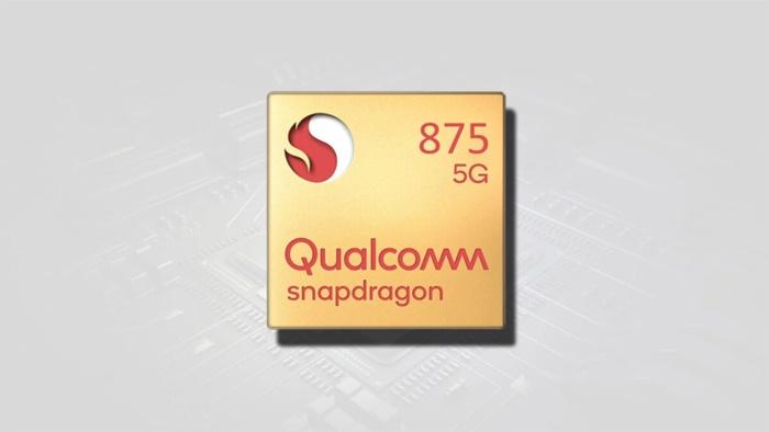 Benchmark CPU Snapdragon 875 Lebih Kencang dari Kirin 9000