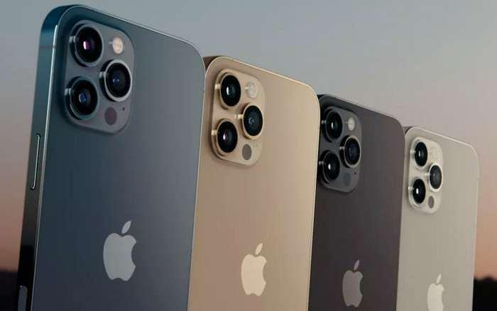 """7 Berita Ponsel Populer Minggu Ini: Baterai iPhone 12 """"Cemen"""" Banget"""