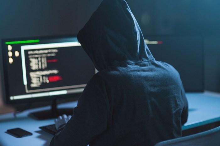 Cermati.com dan BSSN Investigasi 2,9 Juta Data yang Bocor