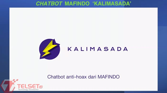 Kalimasada