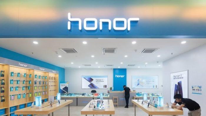 HP Honor