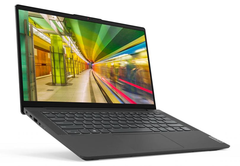 Spesifikasi Lenovo IdeaPad Slim 5i