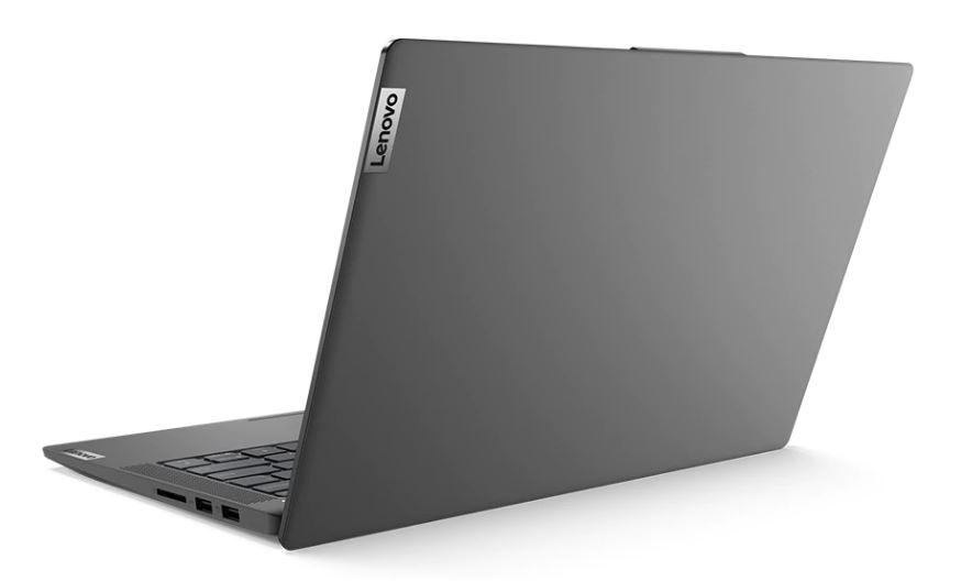 Harga Lenovo IdeaPad Slim 5i