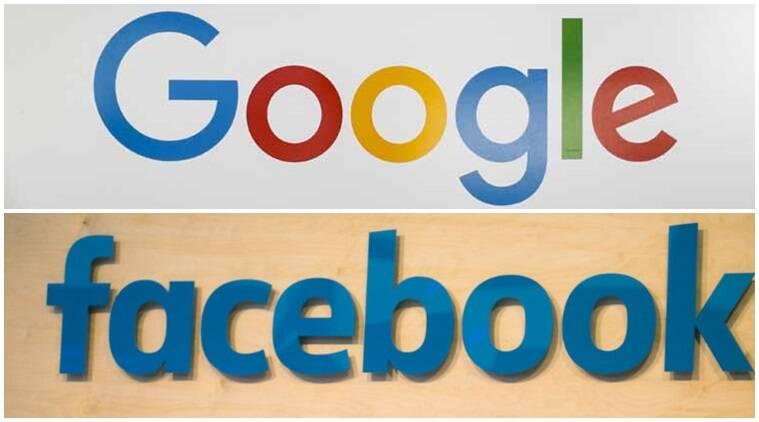 Pilpres Kelar, Facebook dan Google Tetap Larang Iklan Politik