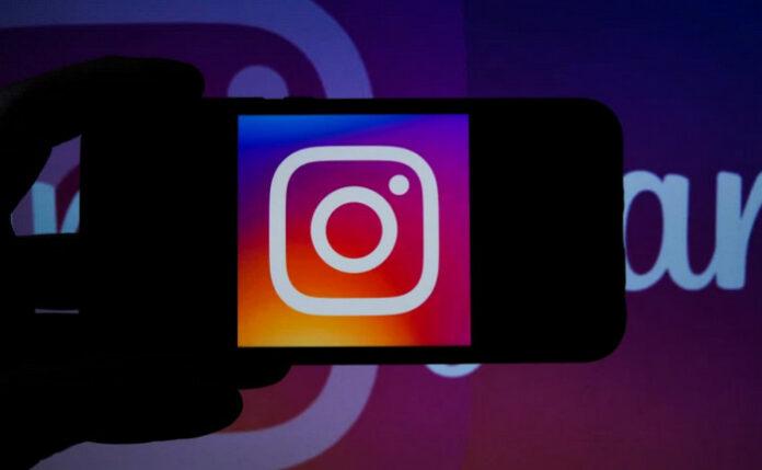 Pendapatan Iklan Instagram