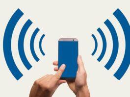 Kota Internet paling cepat Indonesia