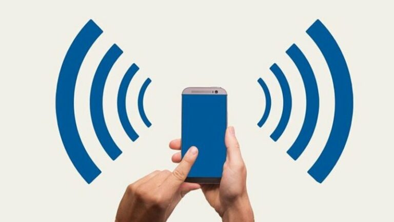 Bukan Jakarta, Ini Kota dengan Internet Paling Kencang di Indonesia