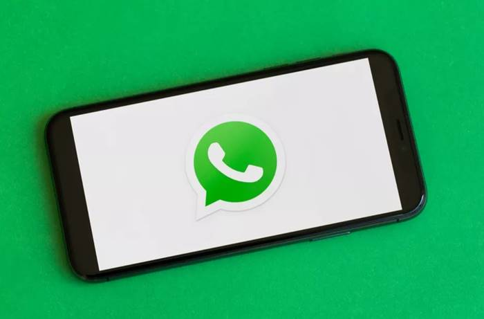 Kekurangan WhatsApp MOD Android iOS 2020