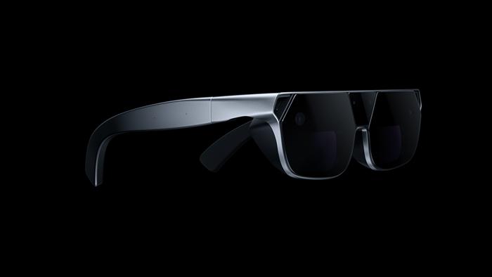Oppo AR Glass