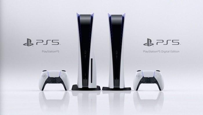 Siap-siap Gamers! PlayStation 5 Segera Dijual di Indonesia