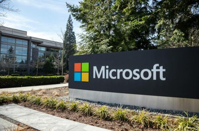 Program Microsoft Transition Toolkit