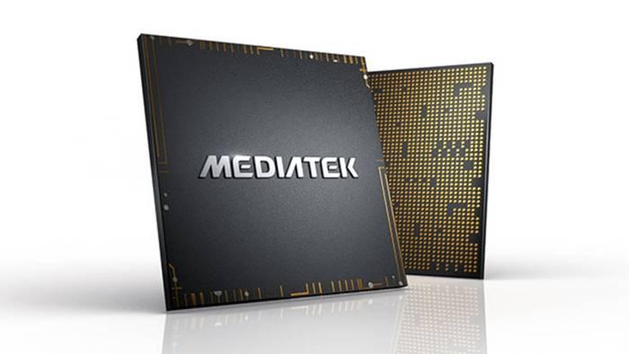 Spesifikasi Prosesor MediaTek MT6893