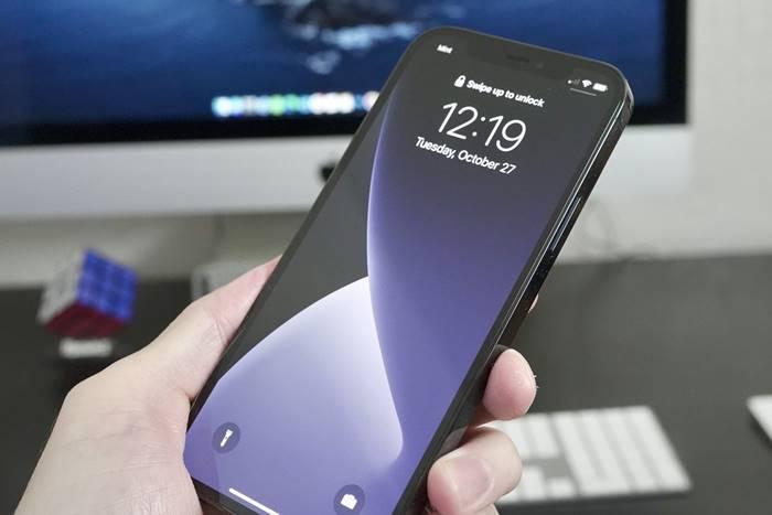 Apple iPhone 12 6G