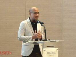 Indeks Literasi DIgital Indonesia