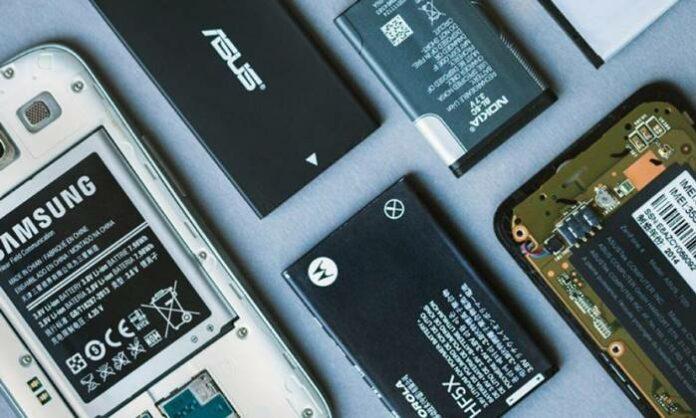 tips merawat baterai smartphone android
