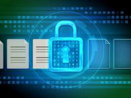 Teknologi enkripsi end-to-end