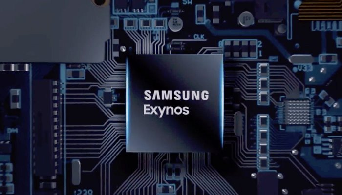 Tahun Depan Xiaomi dan Oppo Gunakan Chipset Exynos?