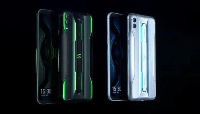 ponsel 5 jutaan