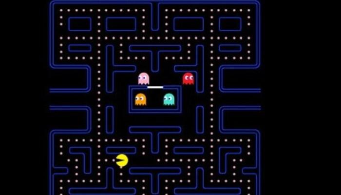 game google chrome