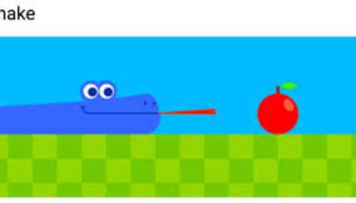permainan google chrome